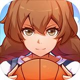 青春篮球刷积分钻石软件