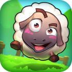奔跑吧小羊游戏
