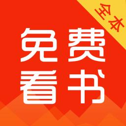 彭城游戏大厅(一米棋牌)v1.0 官网安卓版