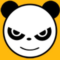 熊猫洗车商家手机版