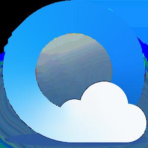 QQ浏览器a9修改版