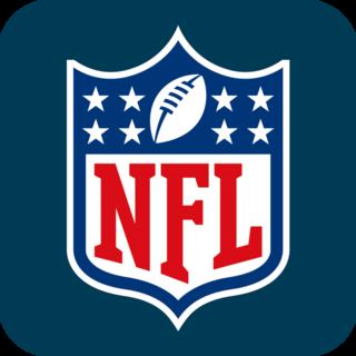 虎扑NFL橄榄球苹果版