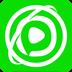 西瓜浏览器苹果版