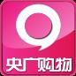 央�V�物app
