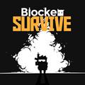 Blocker Survive中文版