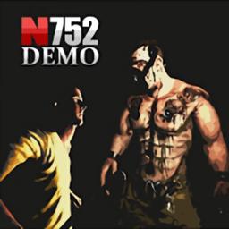 N752自由之路手游最新版