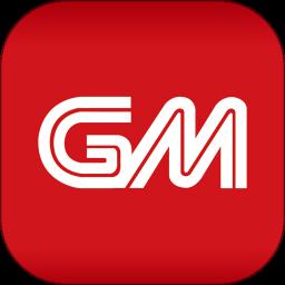 工程机械观察app