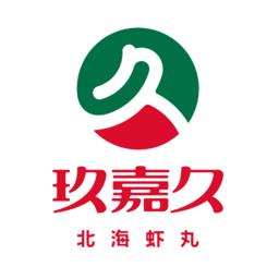 湖南e资产v1.2.0 官网安卓版