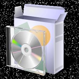 微软usb提速补丁工具