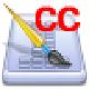 ccproject破解补丁(西西网络图)