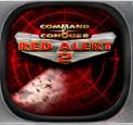 红色警戒2+尤里的复仇