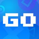玩GO软件