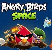 愤怒的小鸟太空版单机游戏