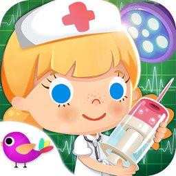 糖糖医院手机版
