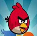 愤怒的小鸟单机官方中文版