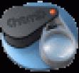 HP webOS SDK