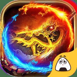 火石互娱大厅v1.0.5 安卓版