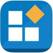 电信直通一线appv1.8.47 最新安卓版