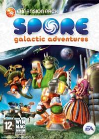 手游孢子银河大冒险中文版(Spore Monsters.io 2)