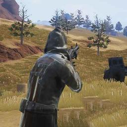 mvbox7.0卡拉ok播放器免费版