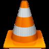 vlc媒体播放器ios(VLC Mobile Remote)