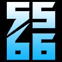 5566游�蚝凶�