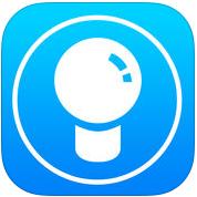 果粉帮手软件v1.3 安卓版