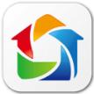 电信宽宽通苹果版v4.2.0 iphone版
