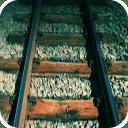 逃脱游戏火车站之夜(The Dark Train Station)