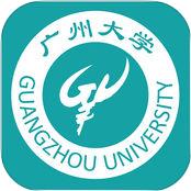 广州大学慕课平台