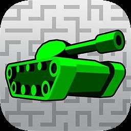 坦克动荡2中文版