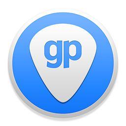 gtp5.2中文破解版