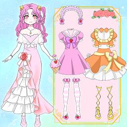 奥地利铁路obb手机客户端