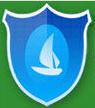 绿坝花季护航龙8国际娱乐唯一官方网站