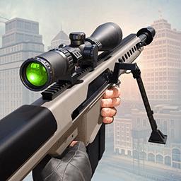 南华期货博易大师手机版v3.3.1.0 官网安卓版