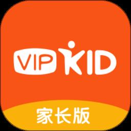 vipkid英语app ios版