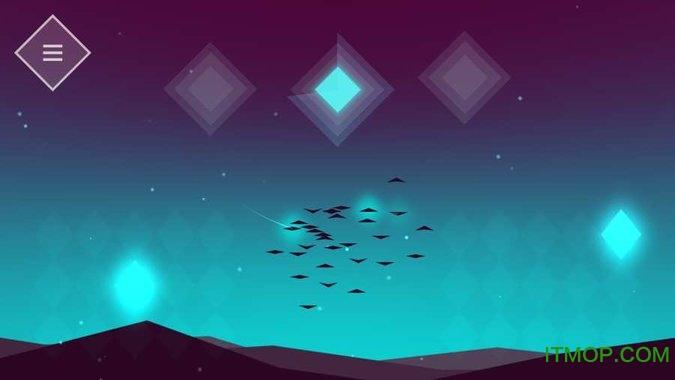 夜已如歌Songbirds v1.0.1 官网安卓版1