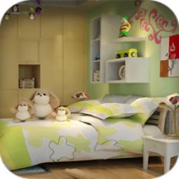 密室逃�逃�x公寓8最新版(room escape 8)
