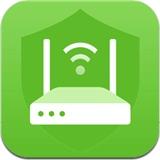 悠趣智路由app苹果版v1.0 官方iphone版