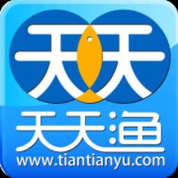 天天渔商城app
