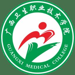 汇旺手机版v2.8.7 安卓版