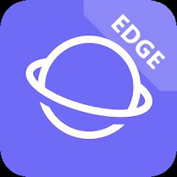 三星浏览器Beta版