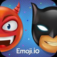 表情大作��荣�破解版(emoji.io)