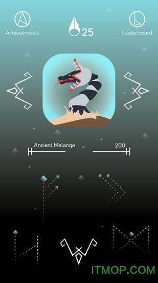 沙漠遗产内购破解版 v1.0 安卓无限金币中文版 1
