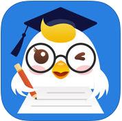 畅言作业平台app学生版