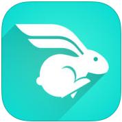 帮帮兔配送员苹果版