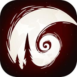 月圆之夜游戏官方版