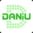 Daniu大牛虚拟定位免费版