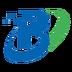 buapp移动宽带装机模式v2.1.2 安卓版