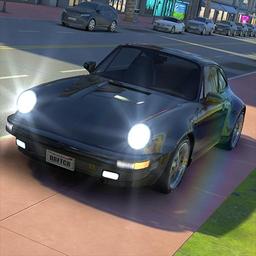 决战高尔夫辅助软件